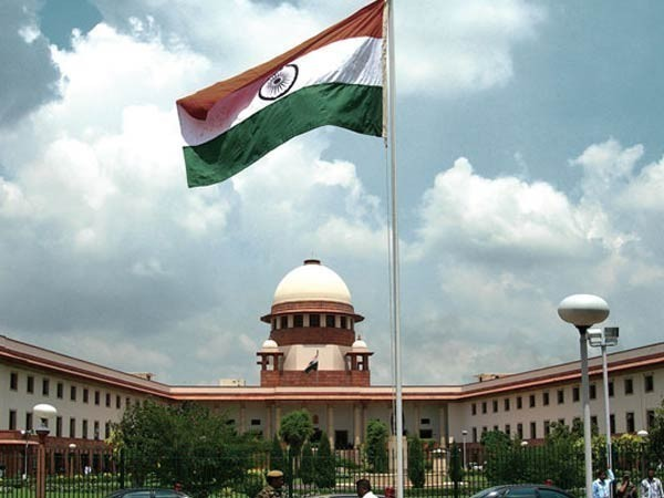 Supreme Court to resume hearing on ayodhya case today