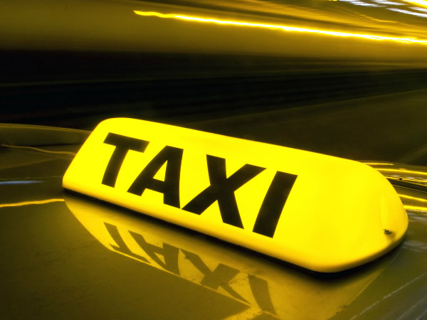 Decision on increasing tourist taxi fares expected soon