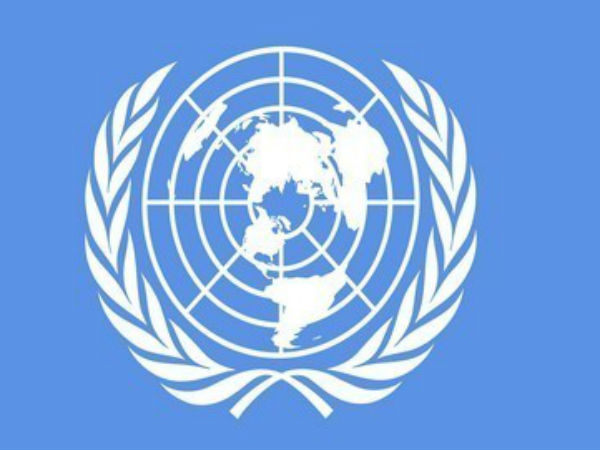 united nations out of money, urges members to pay up