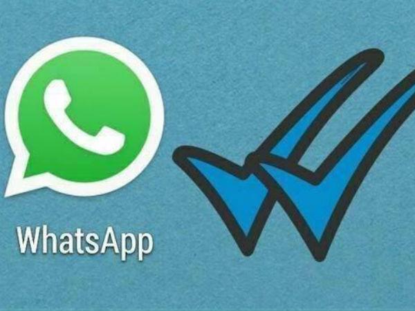 ಮೊನ್ನೆ ಸಾಮಾಜಿಕ ಮಾಧ್ಯಮ ದಿನ! ಇಂದು Whatsapp ಗೆ ಬೇಲಿ!