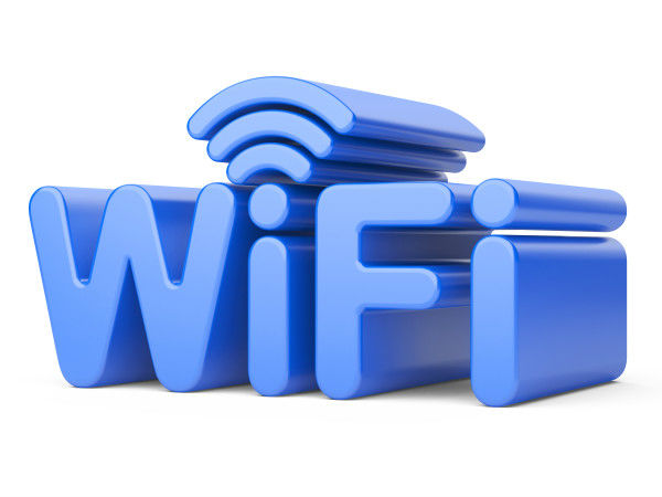 BBMP schools,colleges to get free Wi-Fi facility