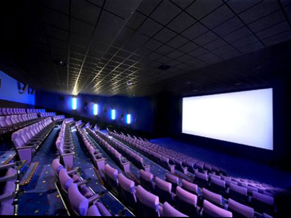 Now, people can carry home food in Maharashtra multiplexes