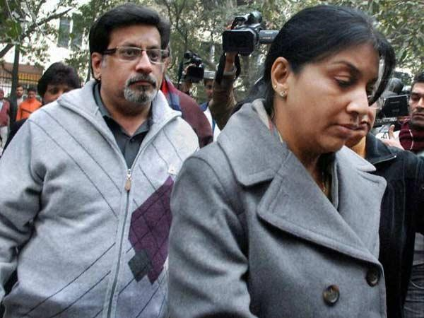 Aarushi murder case: SC admits CBI appeal against acquittal of Talwar couple