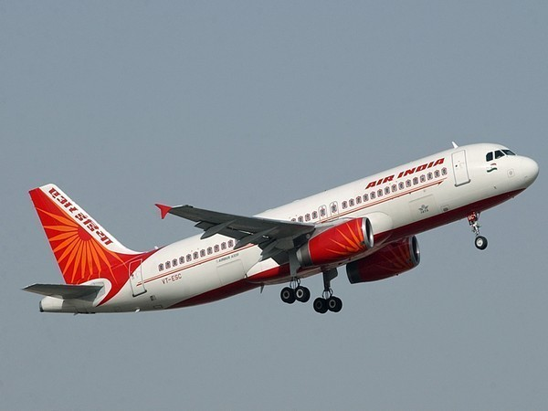 Air India salary delayed for fifth month in a row