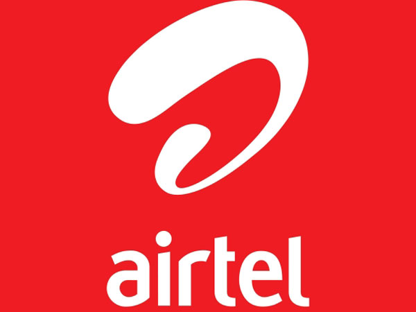 Airtel Rs. 47 prepaid recharge comes with call, data benefits for 28 days