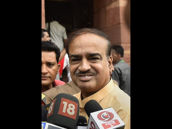 nrc row ananth kumar questioned oppositions