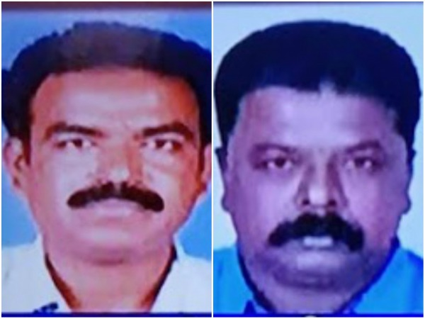 Two builder who kidnapped from Bengaluru murdered