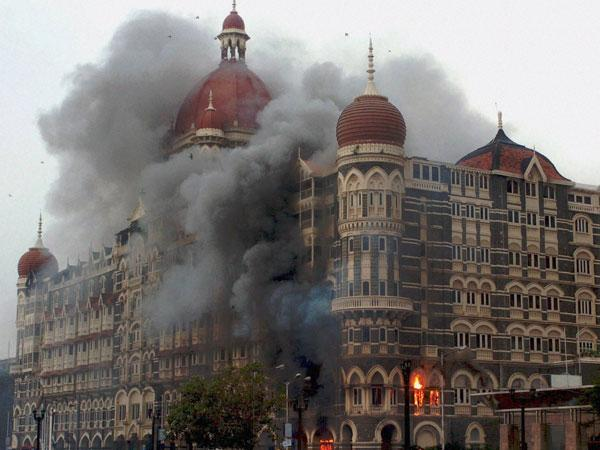 HC impose penalty on man who claimed about Mumbai attack