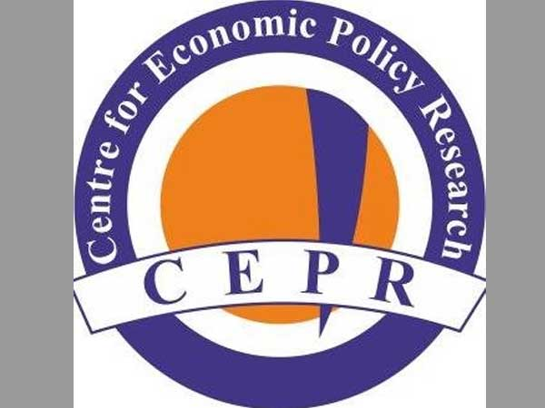 CEPR and NITI Aayog to submit India Banking Conclave report to the government