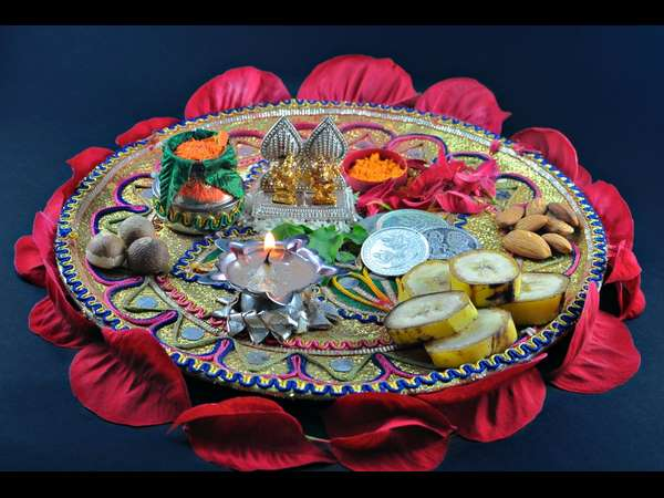 Why And How To Celebrate Bheemana Amavasya Festival