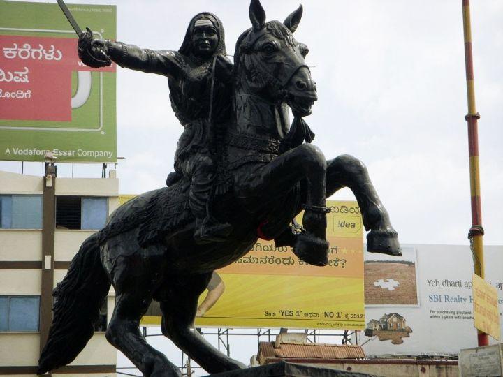 ಮಹದಾಯಿ ಅಂತಿಮ ತೀರ್ಪು: ಗೋವಾ ರಾಜ್ಯದ ವಾದ ಏನಾಗಿತ್ತು?