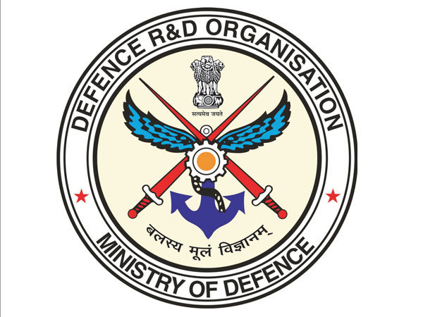 DRDO recruitment 2018 : Apply for 494 Senior Technical Assistant Posts