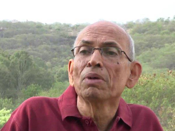 ಕೇರಳ, ಕರ್ನಾಟಕದ ಪ್ರವಾಹದ ನೈಜ ಕಾರಣ ಬಹಿರಂಗ