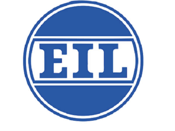 EIL recruitment 2018 : Apply for 11 Various Posts