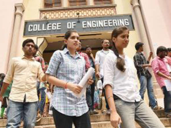 AICTE releases list of 277 fake engineering colleges