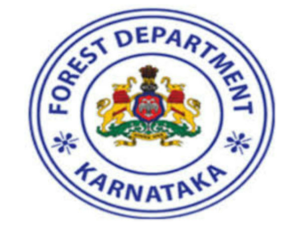 Forest officials will get risk benefits in service!