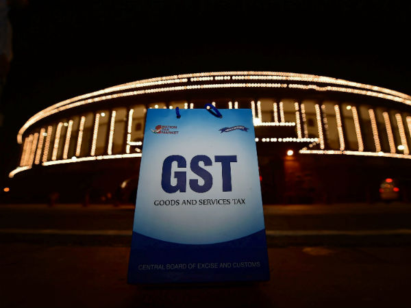 GST 'milestone reform' but India should consider simpler rate structure: IMF