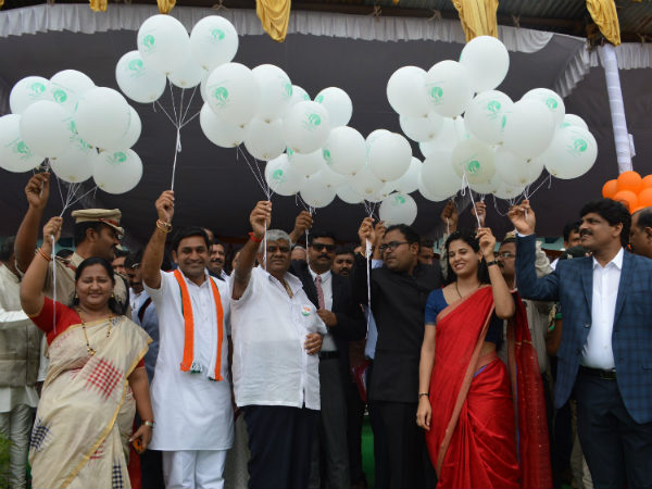 ಜಿಲ್ಲಾಧಿಕಾರಿ ರೋಹಿಣಿ ಸಿಂಧೂರಿ ವಿರುದ್ಧ ಸಚಿವ ರೇವಣ್ಣ ಗರಂ