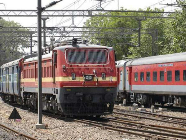 Indian Railways: No free travel insurance in trains from Sept 1