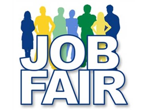 Job fair in Koppal on August 20, 2018