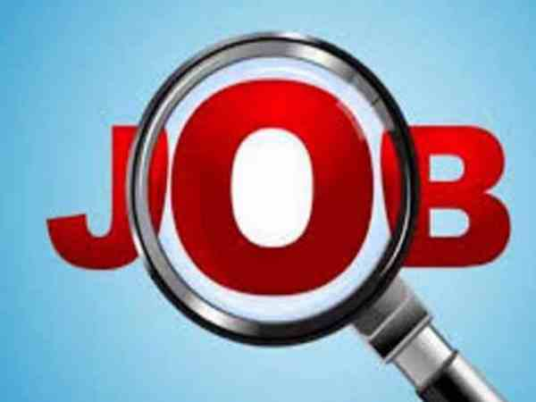 Sessions Judge court recruitment 2018 for Stenographer 20 post