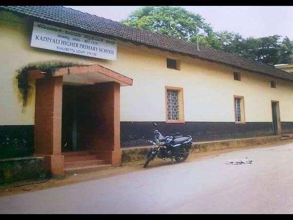 ಉಡುಪಿಯ ಅಜ್ಜರಕಾಡಿನಲ್ಲಿ 35 ವರ್ಷಗಳ ಹಿಂದಿನ ಸ್ವಾತಂತ್ರ್ಯೋತ್ಸವದ ನೆನಪು