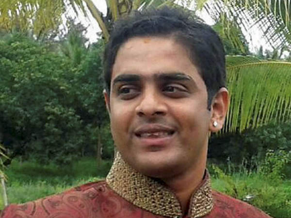 supreme court asked to reinvestigation of karthik gowda case