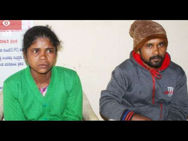 Karnataka flood: Kodagu Couple lied to police to get relief fund