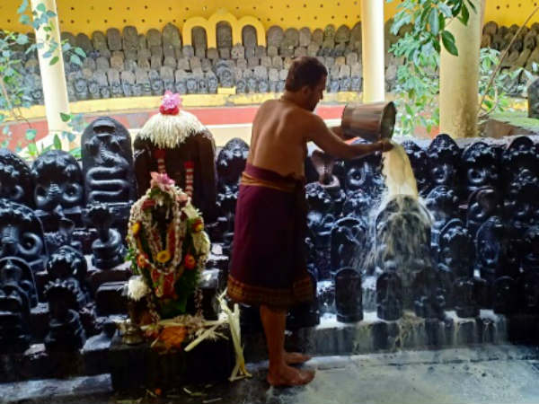 Nagara Panchami was celebrated with devotion in Dakshina Kannada