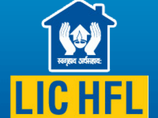 LICHFL Recruitment 2018 : Apply for 300 post
