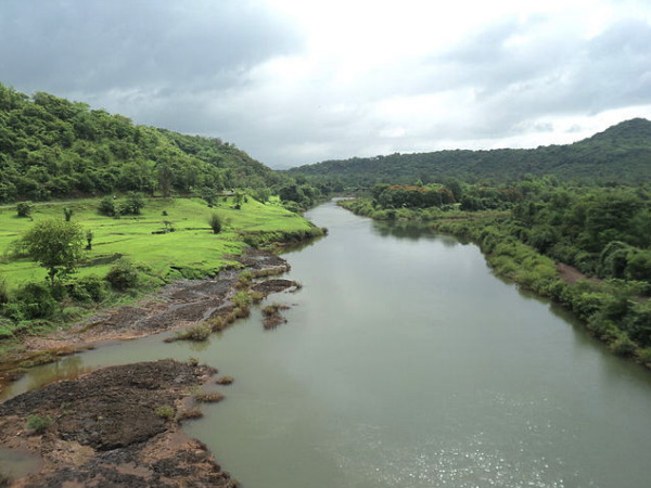 Mahadayi Water Management Authority May Set Up Soon