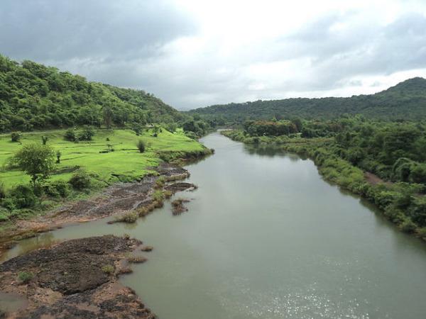 ಮಹದಾಯಿ : ಕರ್ನಾಟಕದ ವಿರುದ್ಧ ಕೋರ್ಟ್ ಮೆಟ್ಟಿಲೇರಿದ ಗೋವಾ