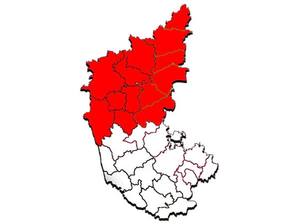 Debate Unite Karnataka Need And North Karnataka Separate State Demand