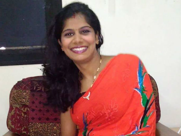 Udupi nurse deady body has not yet reached home