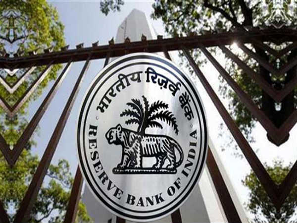 Banks remitted fake currency in RBI