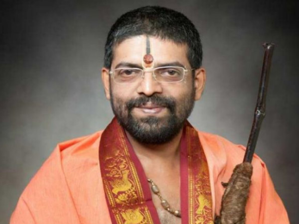Shiroor sri aradhane will be held on September 5th