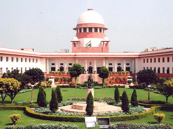 Supreme Court adjourns Article 35A hearing to January