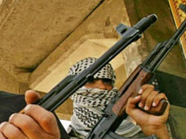 Jamamu and Kashmir: terrorists kidnap 5 family members of policemen