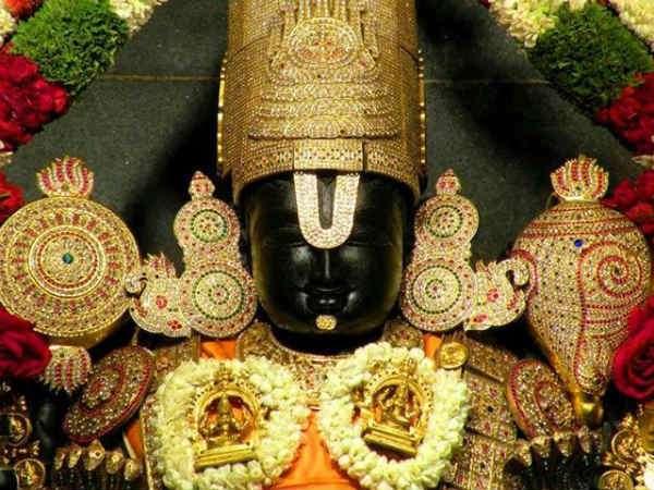 வித்தியாசமான விடுகதைகள் Tirupati-main-1533883551