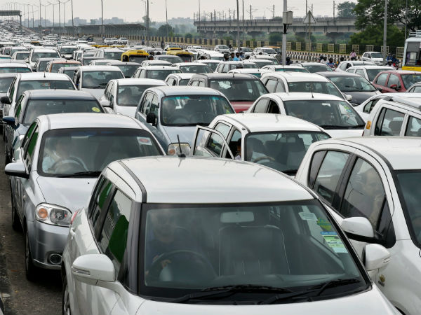 new vehicle buyers must pay up rs 24000 on insurance from 1st september