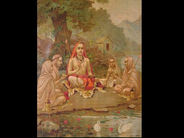 ಸೆ.22 ರಿಂದ ಶಾರದಾ ಸರ್ವಜ್ಞಪೀಠದ ಕುರಿತು ಜನಜಾಗೃತಿ ಅಭಿಯಾನ