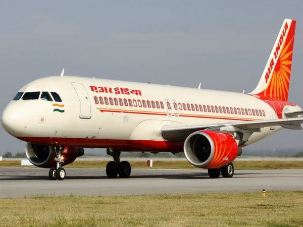 Air India Air Transport Services Limited recruitment notification