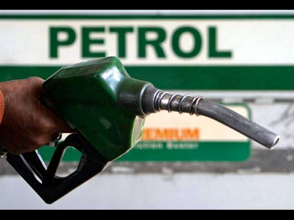 alternative supplies fuel import iran oil india america economy