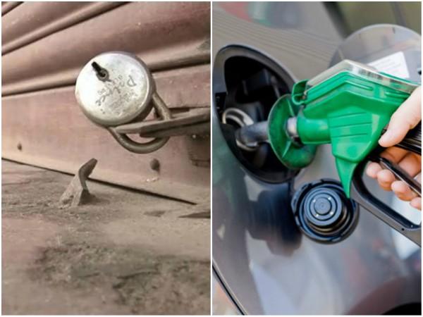 Why Petrol Diesel Gone High Is Bharat Bandh Help To Reduce Price