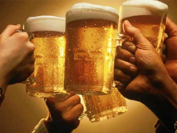 Excise dept. says no beer, only liquor in coastal Karnataka