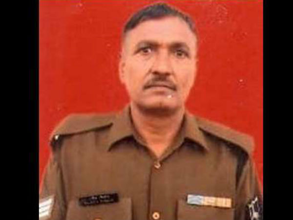 bsf jawan narendra singh son proud but asked assistance from government