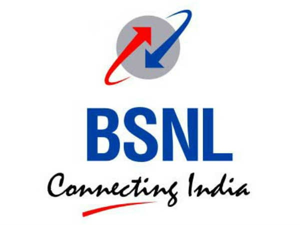 BSNL Rs. 18 Recharge With Unlimited Data, Calling for 2 Days