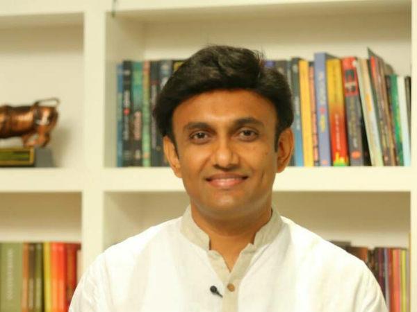 ಆಪರೇಷನ್ ಕಮಲ : ಸ್ಪಷ್ಟನೆ ಕೊಟ್ಟ ಡಾ.ಕೆ.ಸುಧಾಕರ್