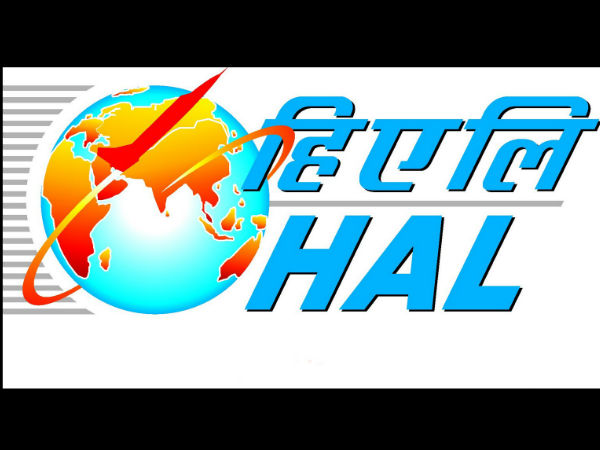 HAL recruitment 2018 apply for 10 Technician Posts