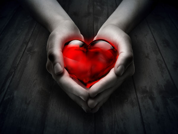 World Heart Day Read These Stories For Healthy Living
